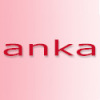 Anka Software