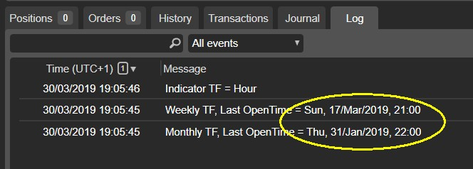 cTDN Forum - Missing bars in MarketData GetSeries()