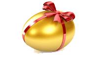 ctrader easter egg hunt